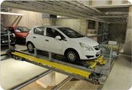 wheels-The-Cube-robot-parking-blogSpan crp