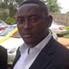 Emmanuel-Aluko