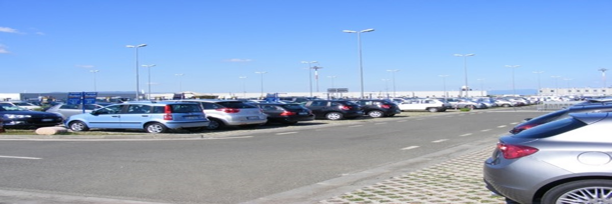 Cars-Parking-Area-Copy