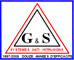 GETS SECURITE FRANCE