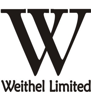 Weithel Limited